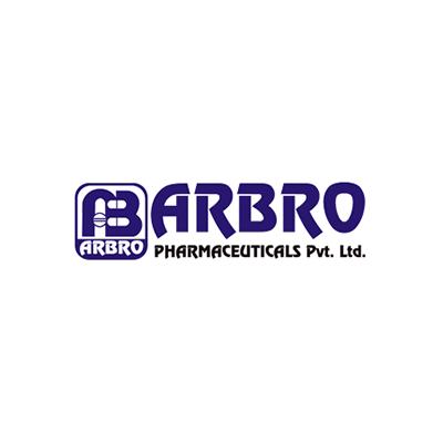 Arbro Pharma_logo