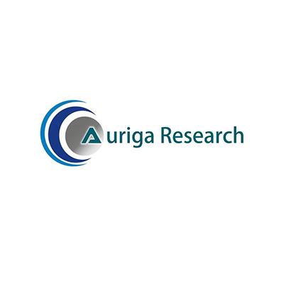 Auriga Research Pvt Ltd_logo