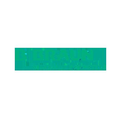 BBraun_logo