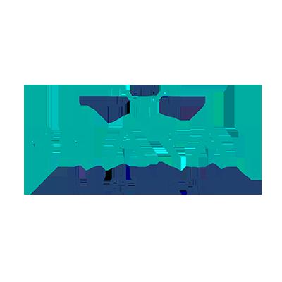 Bharat_Biotech_logo