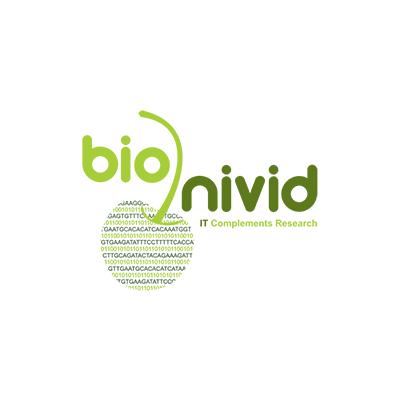 Bionivid Technologies_logo