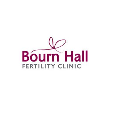 Bourn Hall Clinic_logo