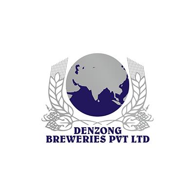 Danzong Breweries_logo
