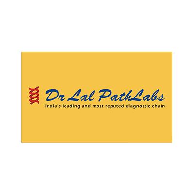 Dr_Lal_Path_Lab