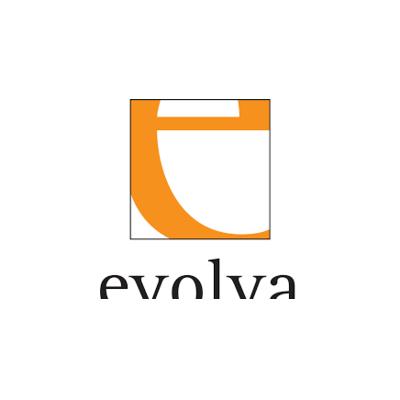 Evolva_Biotech_logo