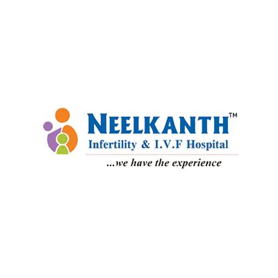 Neelkanth IVF_logo
