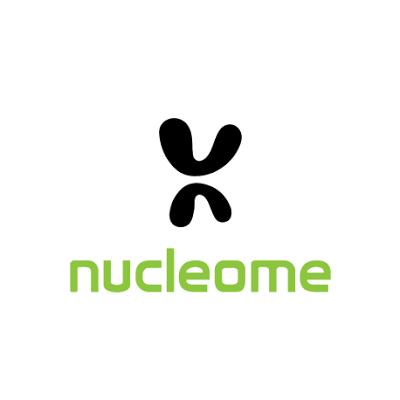 Nucleome Bioinformatics_logo